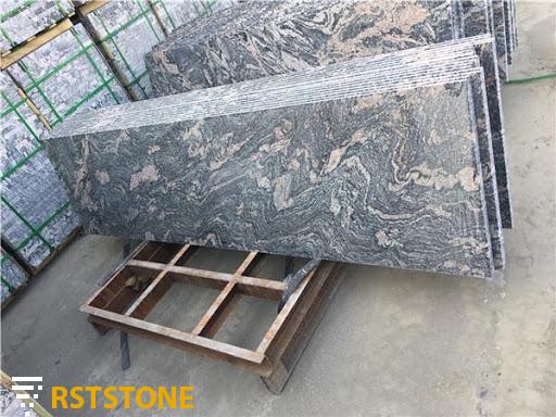 granite supplier