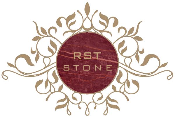 RSTStone