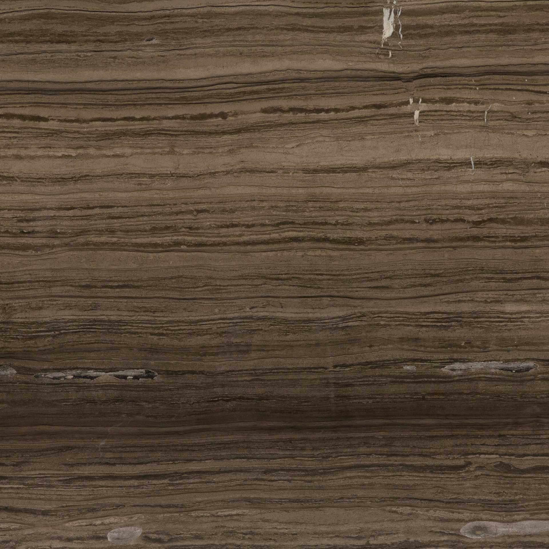 Coffee Brown Marble
