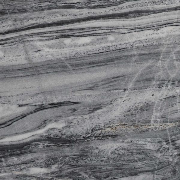 Ice Land Marble