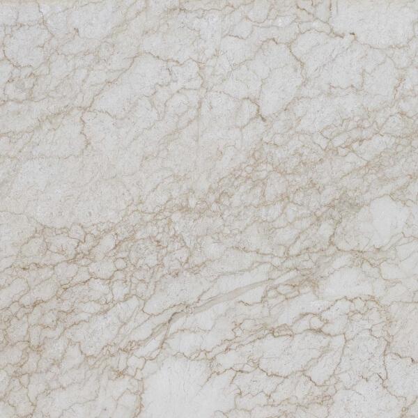 Keshmir White Marble