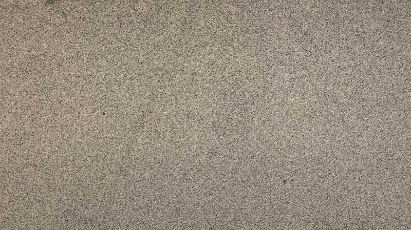 Zahedan white Granite