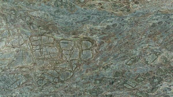 birjand marble