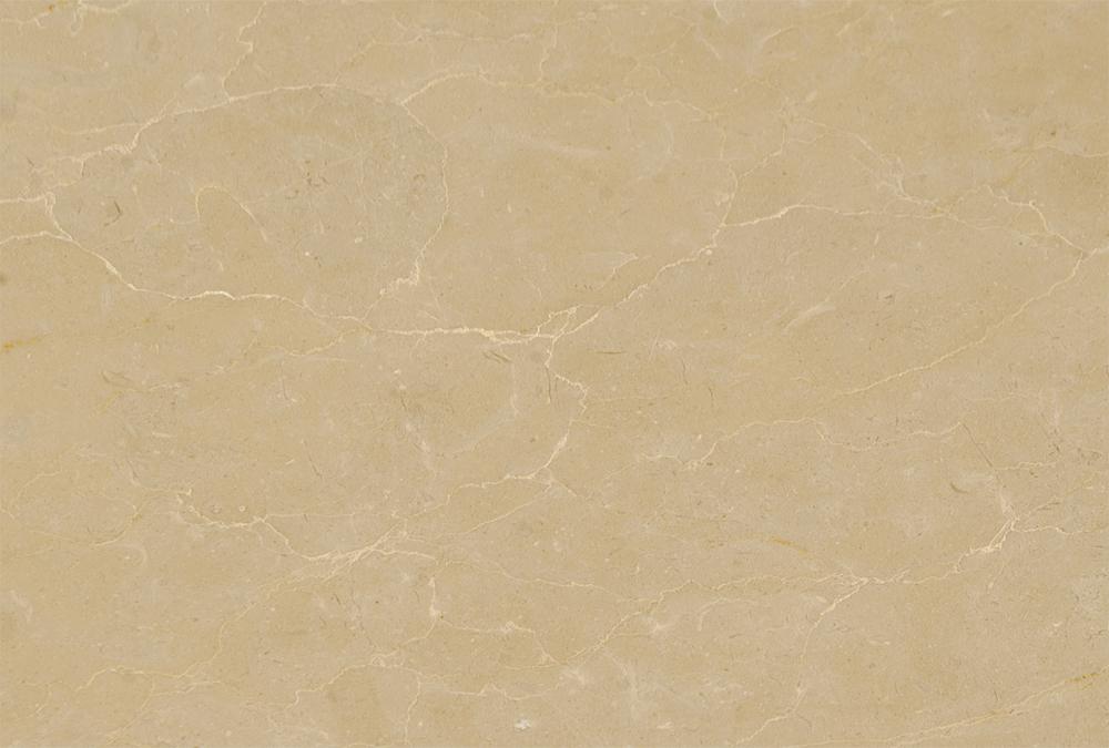 Dehbid Marble
