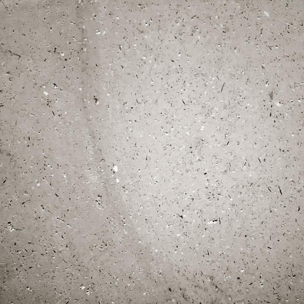 Basalt Granite