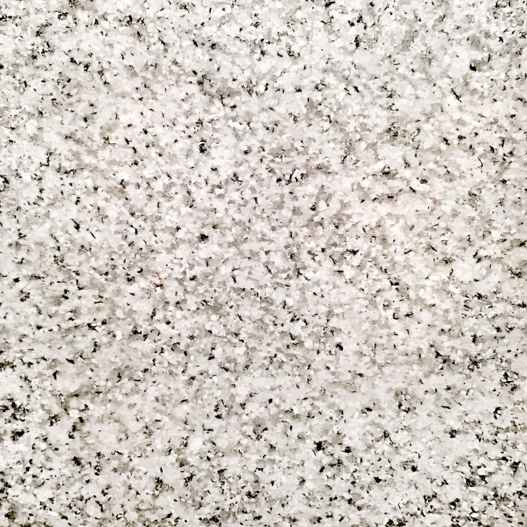 Mashhad Granite